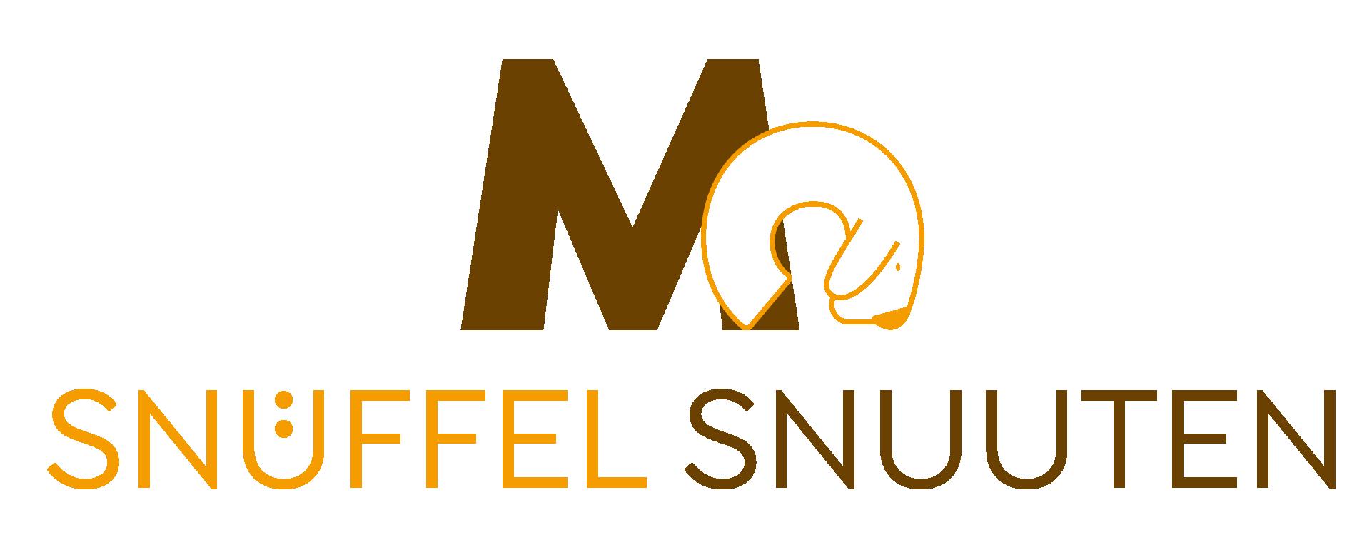 Logo Snüffel Snuuten