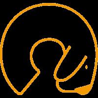 Icon der Snüffel Snuuten